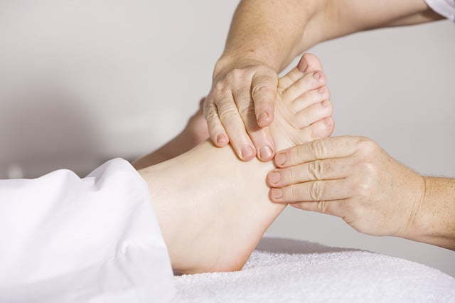 massage-therapy-review